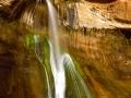 RP.3_2285-24314-6-Calf-Creek-Falls